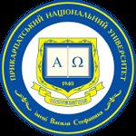 Центр дистанційного навчання та моніторингу освітньої діяльності